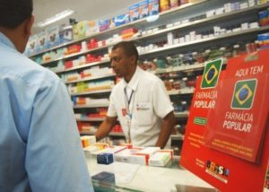 Farmacia-Popular-Medicamentos-300x214