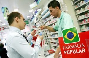 Cadastro-Farmacia-popular-300x195