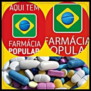 farmacia popular anticoncepcionais 300x300 Farmácia Popular Anticoncepcionais