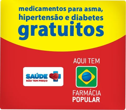 farmacia-popular-remedios-para-asma