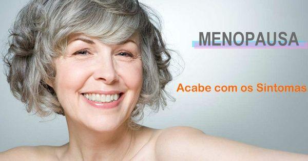 acabar-com-os-sintomas-da-menopausa
