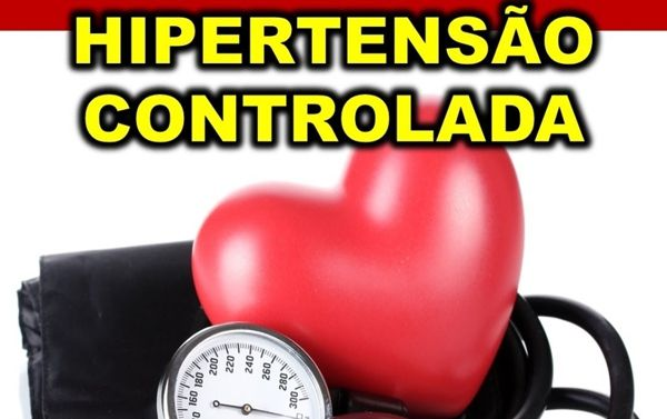 como-controlar-a-hipertensao-remedios