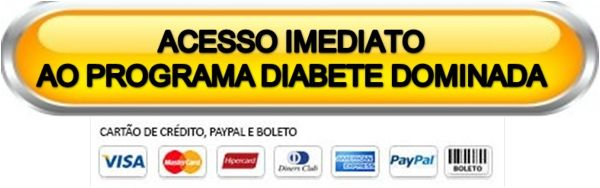 comprar-programa-diabetes-dominada