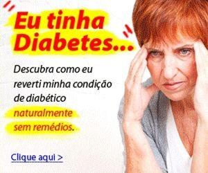 diabetes-dominada