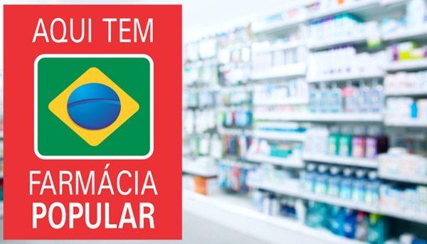 farmacia-popular-renovacao-cadastro