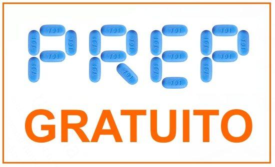 prep-gratuito-onde-conseguir