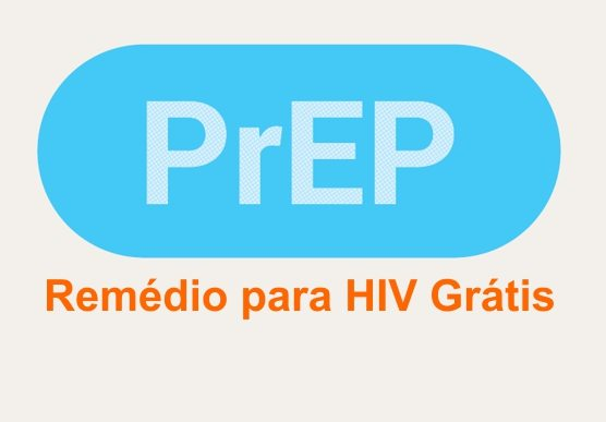 prep-remedio-para-hiv-gratis