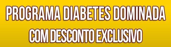 programa-diabetes-dominada-melhor-preco