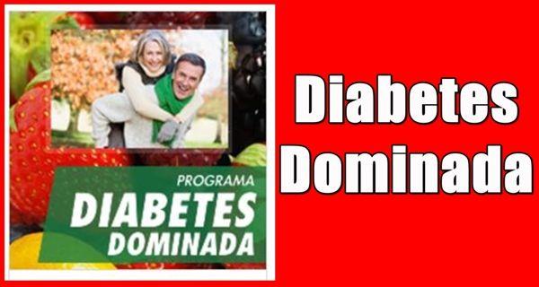 programa-diabetes-dominada