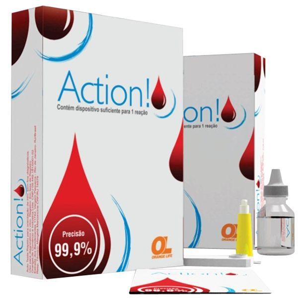 teste-de-hiv-action