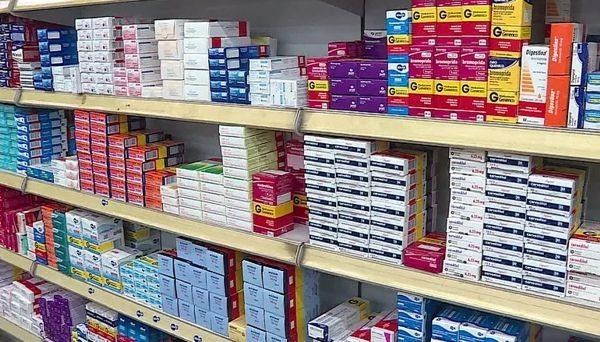 medicamentos-gratuitos-sus-posto-de-saude