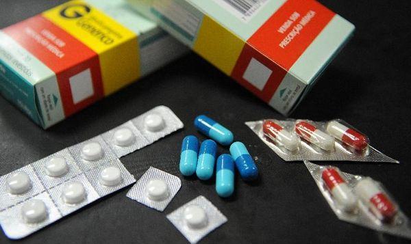 postos-de-saude-remedios-gratuitos