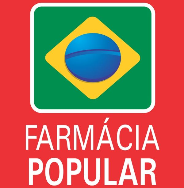 farmacia-popular-comprar-remedio-para-emagrecer