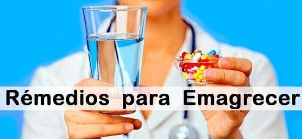 remedios-para-emagrecer-farmacia-popular