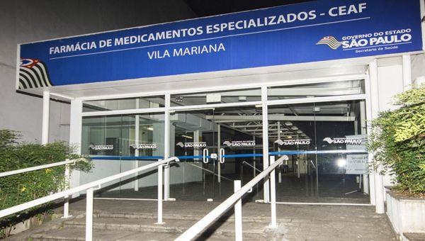 farmacia-de-medicamentos-especializados