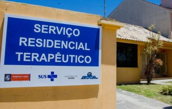 servico-residencial-terapeutico-sus-como-funciona