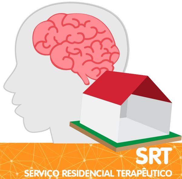 servico-residencial-terapeutico