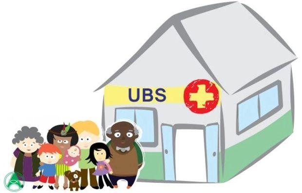 consultar-ubs-posto-de-saude-mais-perto