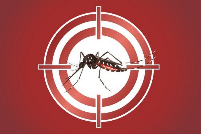 dengue-vacina