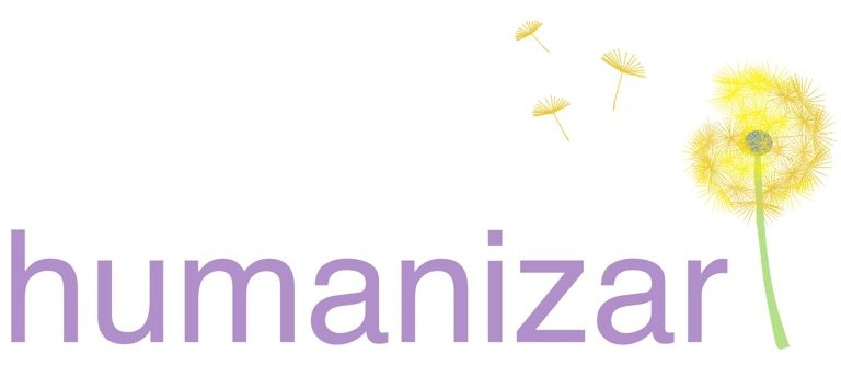 programa-humanizar