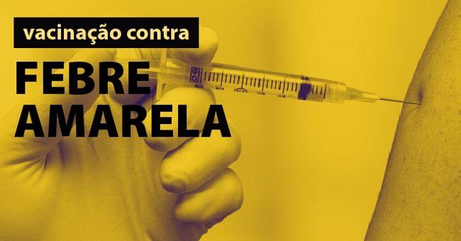 vacina-febre-amarela